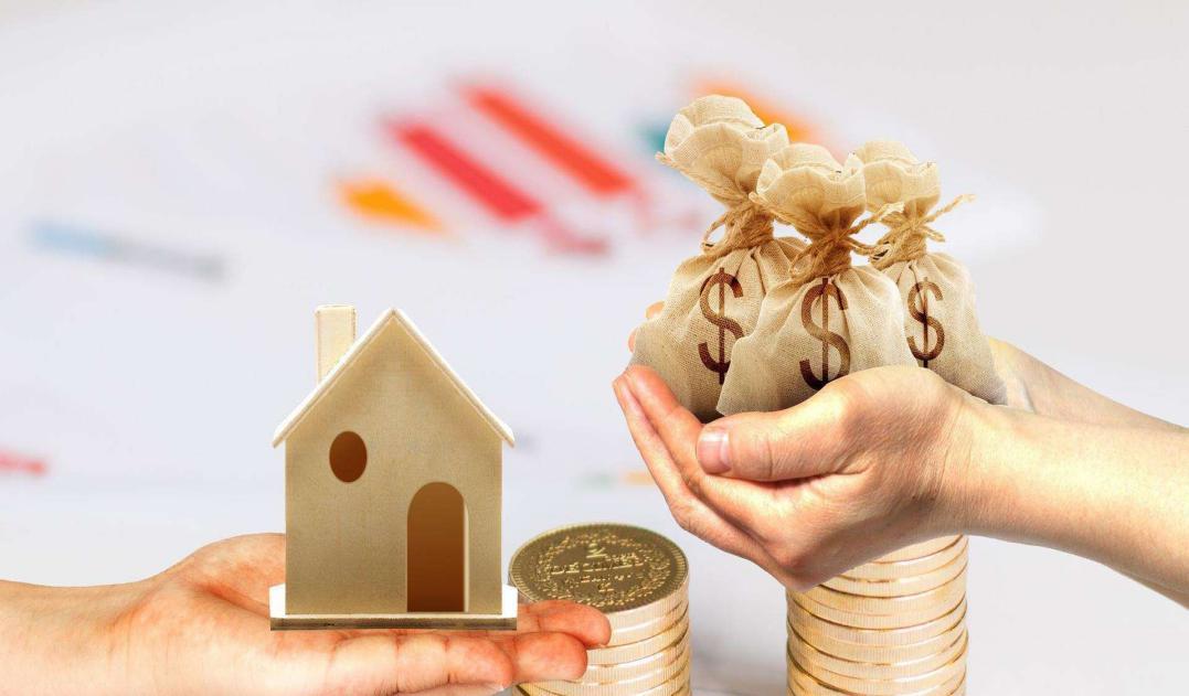目前,改善购房者需求是房地产市场的主力军。