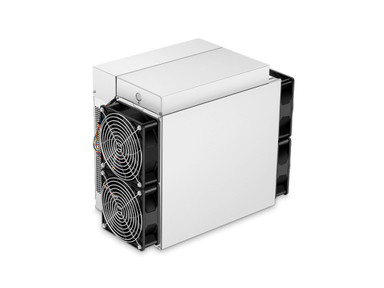 AntminerS19Pro1.png