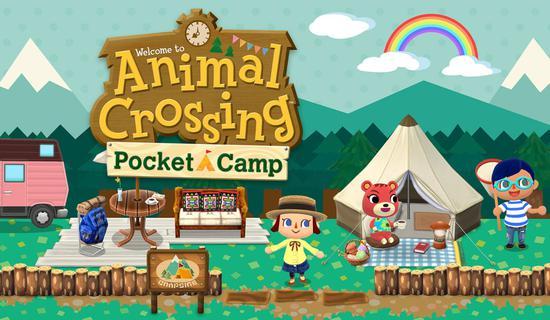 升级iOS 14后,《动物森友会》等手游等无法启动。