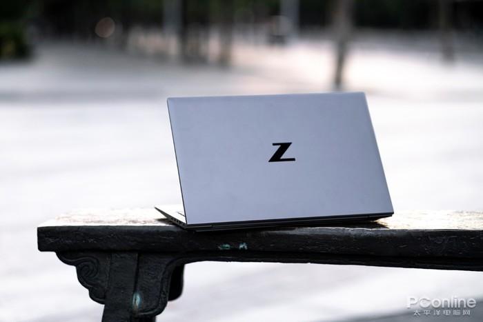 惠普ZBook Firefly 14 G7评测:颠覆以往模式,改为轻薄的工作站