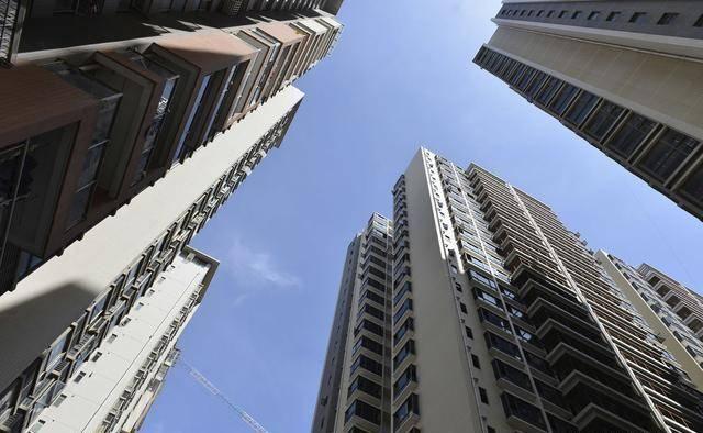 普通住宅和非普通住宅怎么区分 买房要看什么