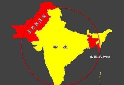 印度影响力有多大?