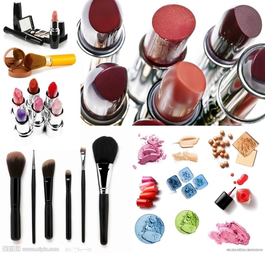 我们要学习的化妆品知识