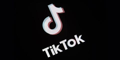 美国媒体:允许字节保留TikTok控制权的新协议