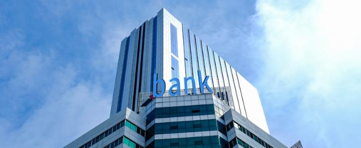疫情背景,银行数字化转型如何取得成果的?