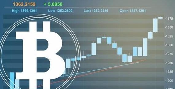 区块链数字资产交易将会遇到哪些难题