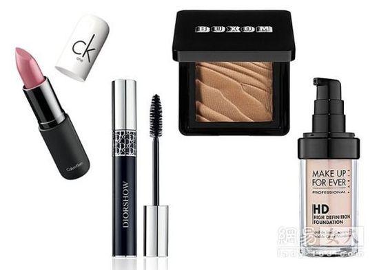 Corney&菱歌科技:后疫情时代美容化妆的新市场