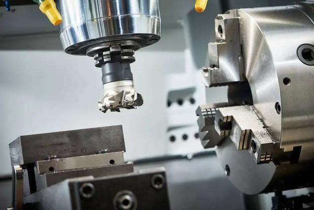 需要强大的制造业基础支撑,不然智能制造从哪里来?