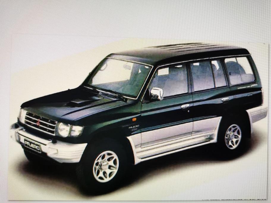 广汽长丰汽车有限公司召回一些猎豹汽车