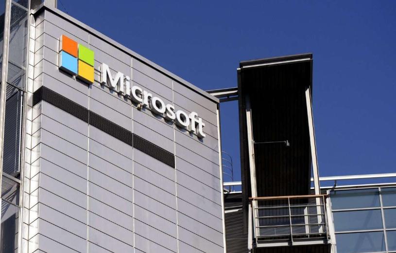 看看kabitx交换平台:微软新一代游戏机的细节已经公布了!