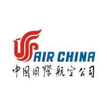 中国国航取消航班怎么回事