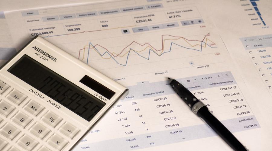 专注于细分的机会公开发行行业主题ETF