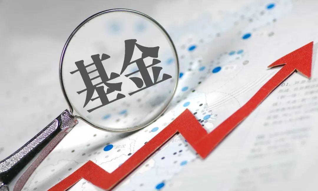 市场继续波动,公众对低估值行业持乐观态度。