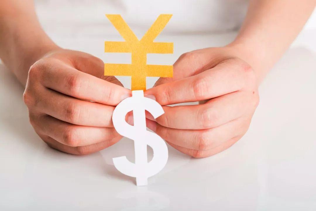财政部在香港成功发行50亿元国债