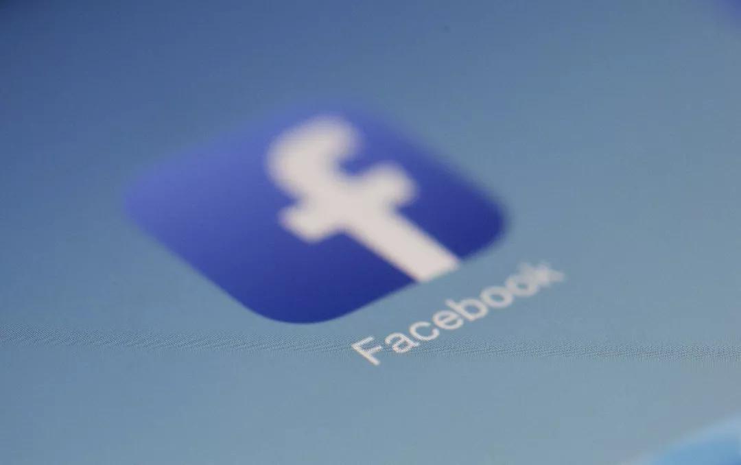 Facebook将允许人们申请图片所有权并提出删除请求