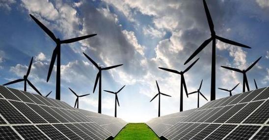 新能源行业回暖 ,锂材料价格底部上涨