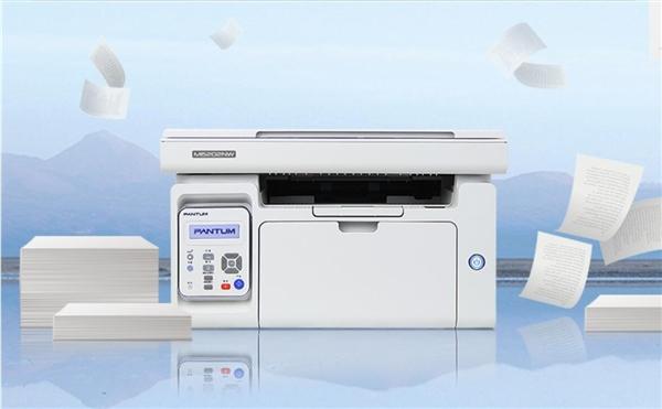 选购打印机如何做到最省钱?