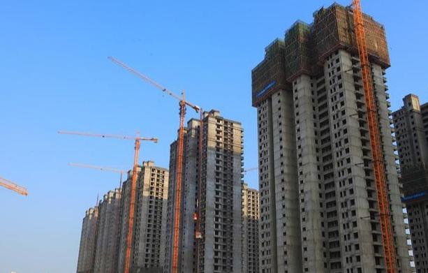 深圳二手房指导价清单将公布, 不准哄抬价格