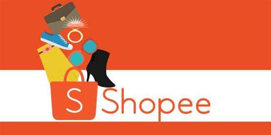Shopee成为印尼消费者眼中最受欢迎的电子商务平台
