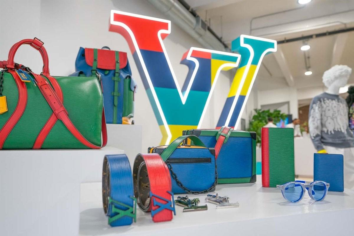 LVMH 要求将蒂芙尼的诉讼推迟 6 至 7 个月