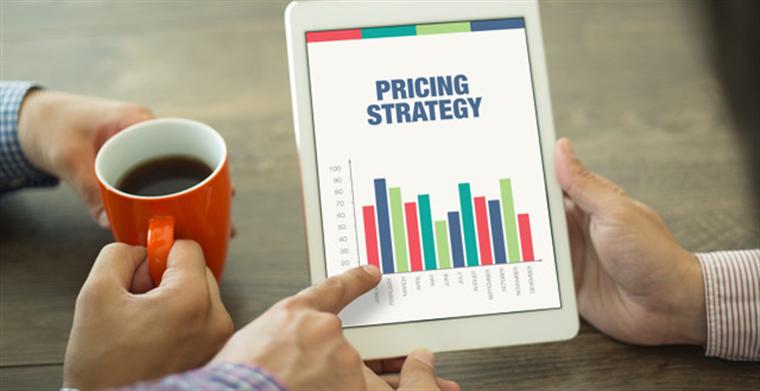 Ebay推出电子履行计划,为卖家提供端到端的仓库物流服务
