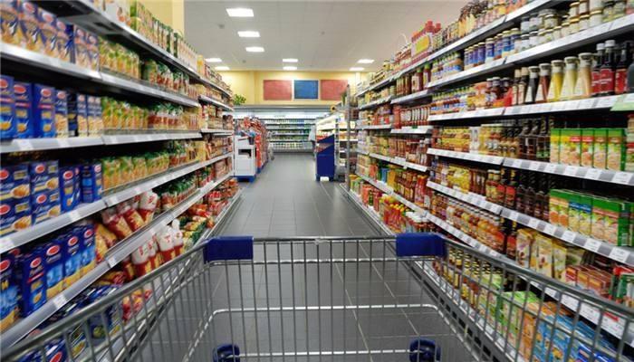 8月份湖南消费品市场稳步反弹,加快商品零售增长