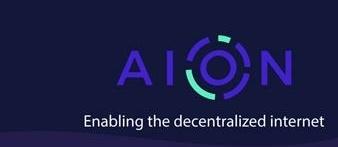 Aion将推出稳定的货币出借产品Moves Crypto