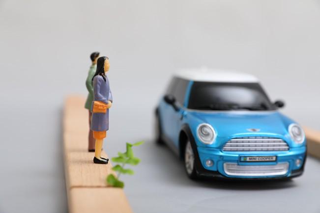 花小猪复用滴滴安全体系, 司机违规将被平台制止