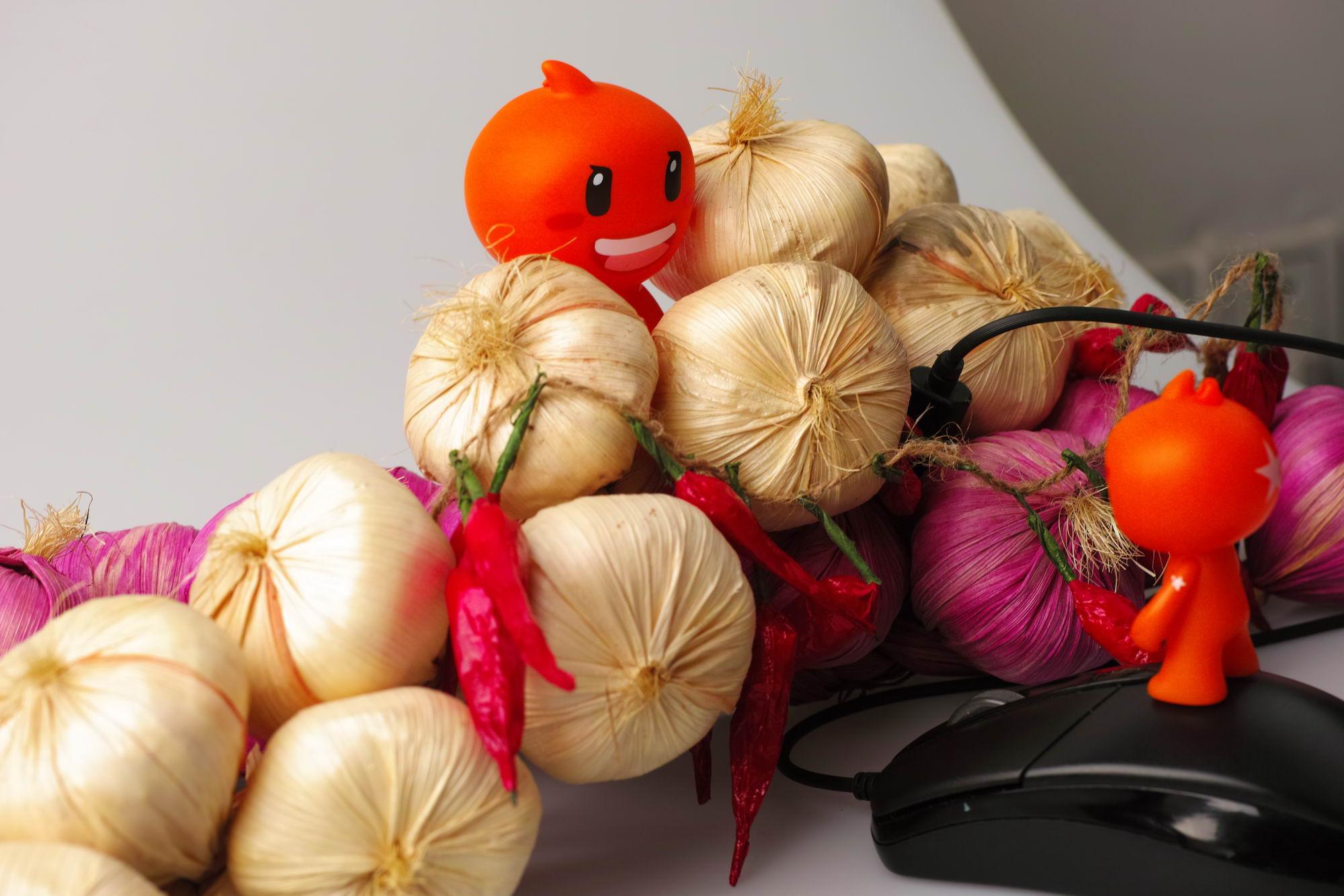 淘小铺丰收节活动一天之内售卖了15万斤蜜柚