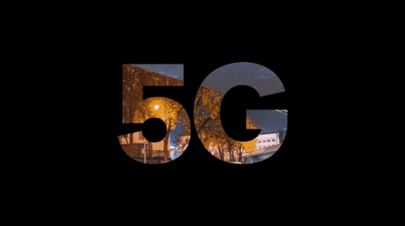 5G部署速度比4G快两年,高通孟樸:行业向前发展的结果