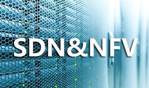 韦乐平:NFV初级阶段向高级阶段过渡 ,VM和容器的想通最重要
