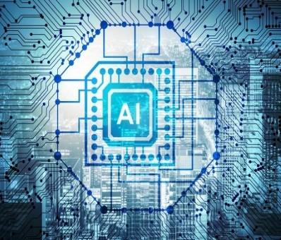 AI需要克服障碍的3个关键领域