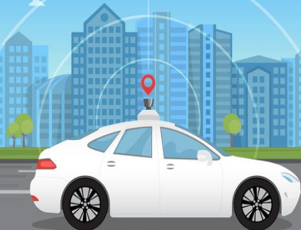 AI芯片来袭,自动驾驶领域的国产AI芯片企业成长阶段到了