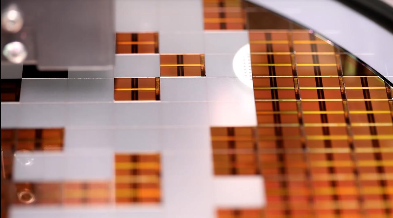 华为储备芯片使用时间能持续多久?最新回应看点!