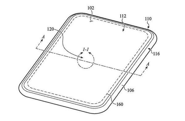 iphone系列计划使用纳米纹理玻璃!没想到网友关心的点是贴膜