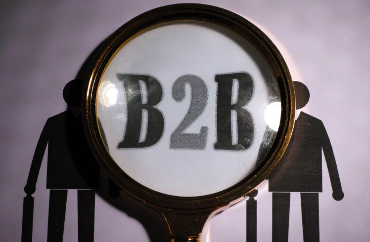 创维推出B2B商用品牌 ,准备入驻企业服务市场