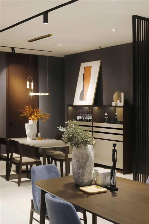 乔木家居:成为中国领先的一站式家居运营商