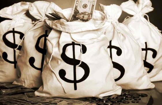 Rockpoint通过最新的机会地产基金筹集了38亿美元