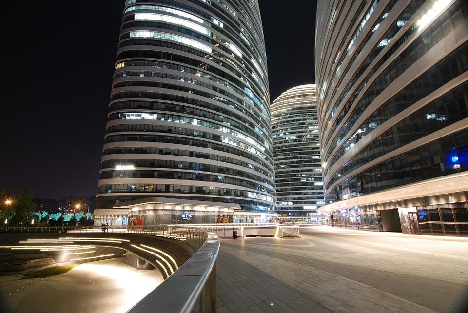 北京办事处空缺率明年可能上升至近25%,达到近10年来的最高水平