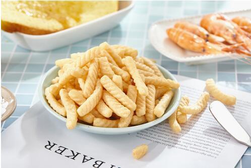 卡乐比生命力背后的坚持:一部美食与健康的探索史