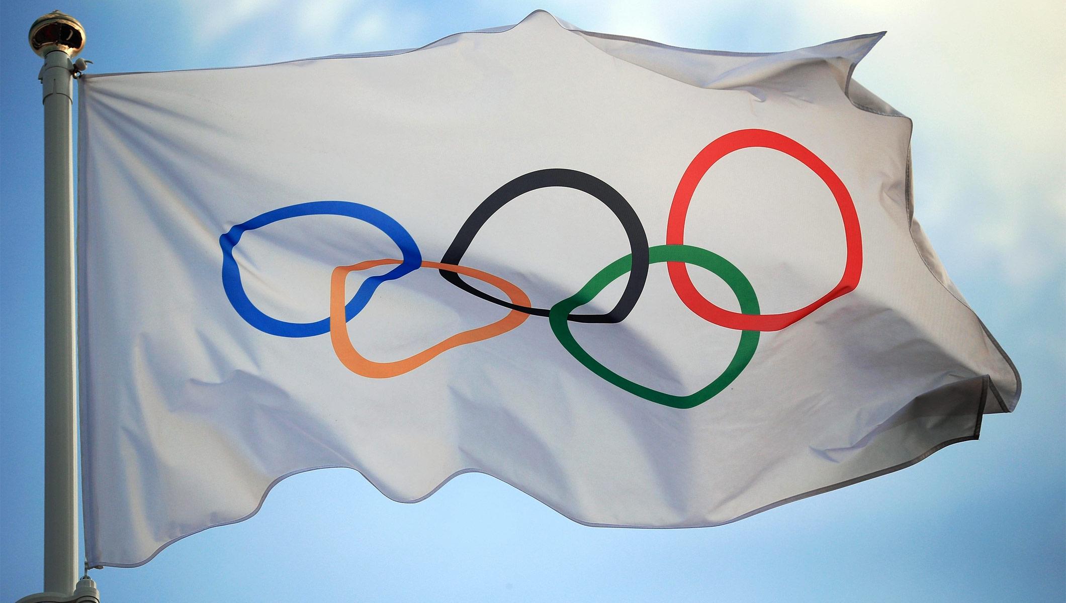 东京奥运会将采取一系列简化措施