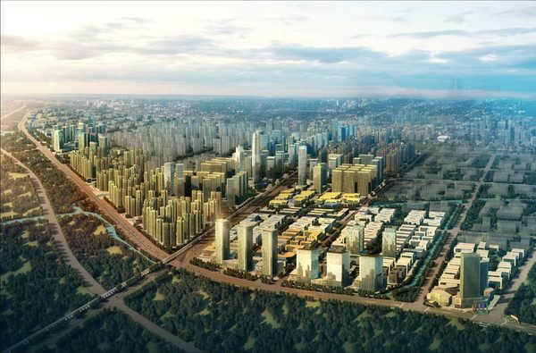 安徽如何跟上江浙沪先进地区的步伐