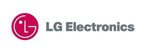 LG电子计划下月发布可卷式电视
