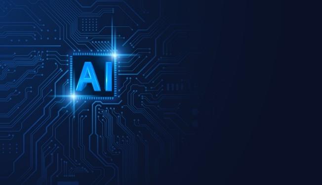 日本&美、德设立技术管制新框架,一起控制AI等4大技术国际交流