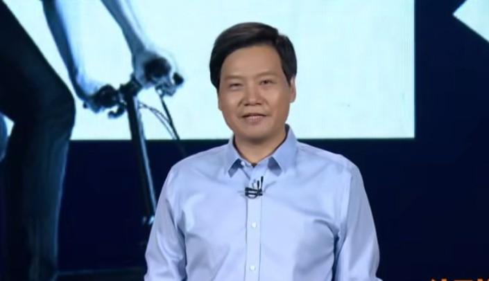下一阶段小米将上马超高端智能手机生产线
