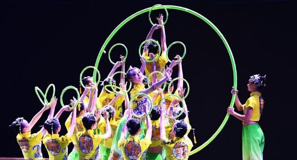 巴风渝韵醉在巴南 ,今年中国山水茶道文化节启动