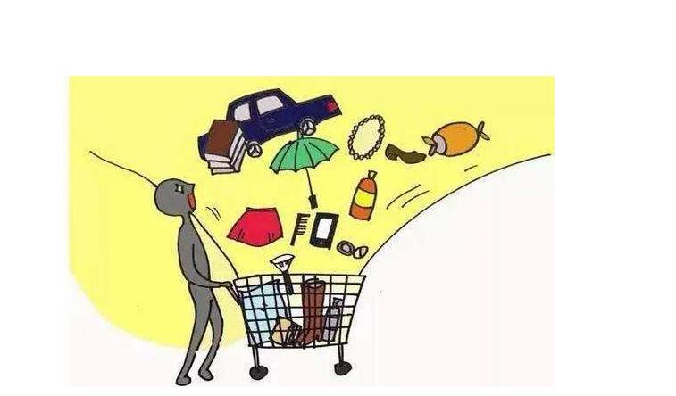 假日消费热潮彰显市场优势,为中国经济发展增添动力