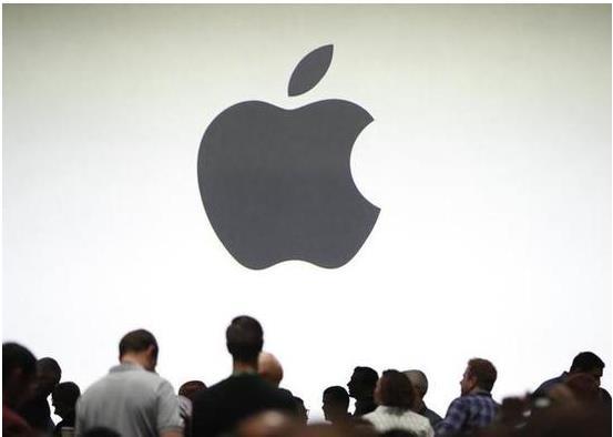 苹果将利用零售商店网络分销目前覆盖北美的商品