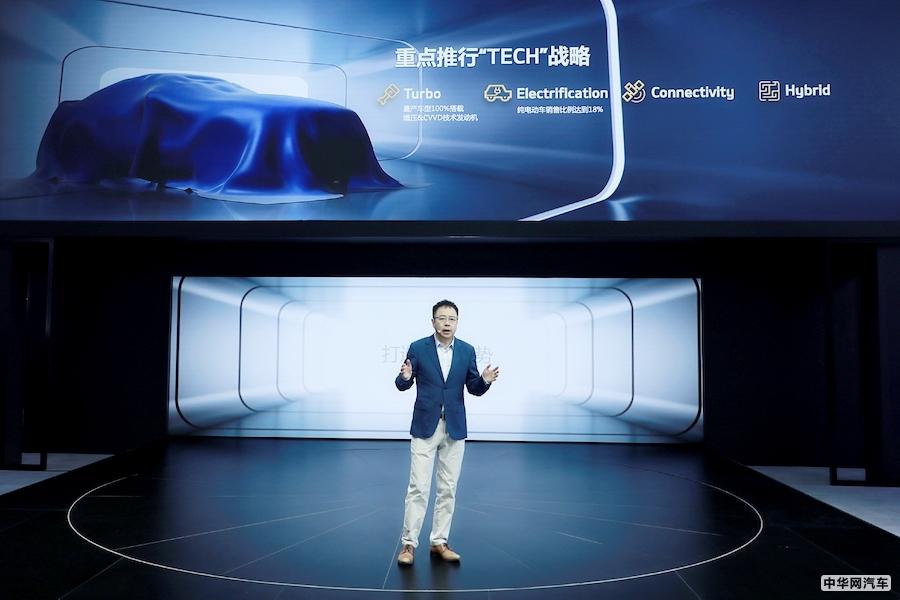 凯酷一车难求 东风悦达起亚9月销量达26141台