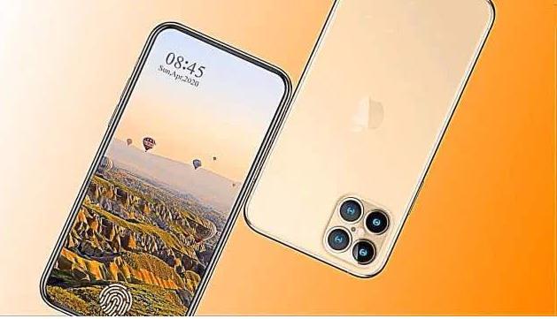IPhone12Mini:苹果多元化战略
